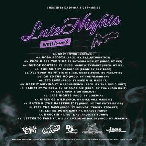 jeremih-late-nights-tracklist