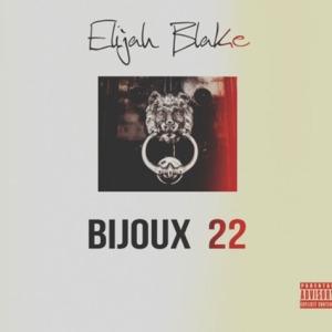 bijoux-22