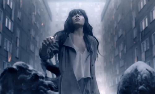 Loreen-Heal-Music-Video