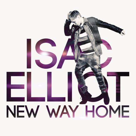 Isac-Elliot-New-Way-Home-2013-1200x1200