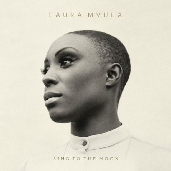 Laura Mvula 'Sing to the Moon' album cover-1740677