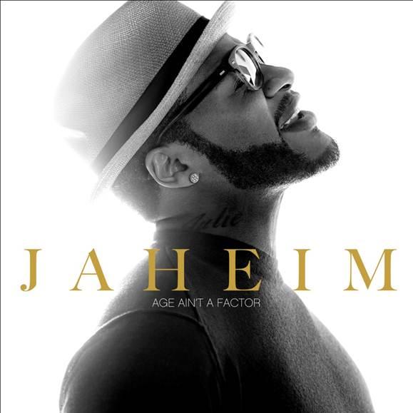 Jaheim-Age-Aint-A-Factor-single