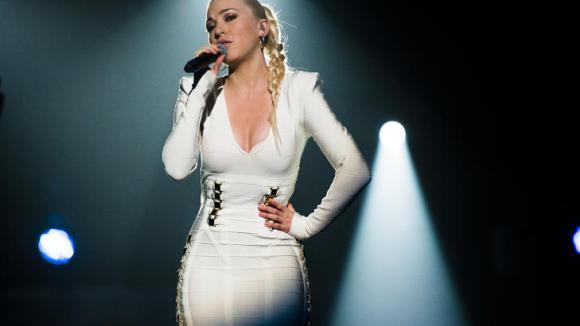 Margaret-Berger-Should-Win-Norsk-Melodi-Grand-Prix