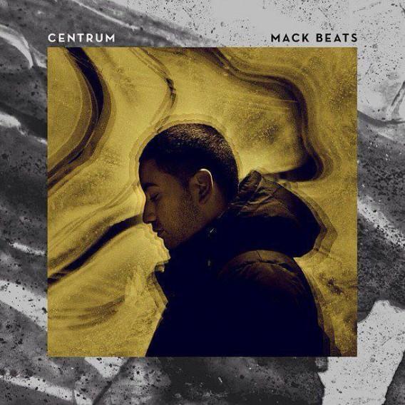 mack-beats-cover-568x568