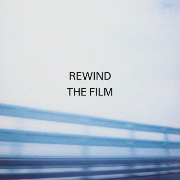 1-Rewind-the-Film