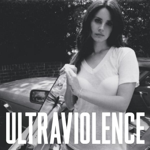 ultraviolence_-_deluxe_edition-27359100-frntl
