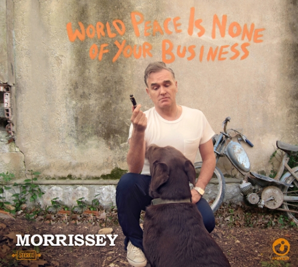 Morrissey_World_Peace_Album_Art