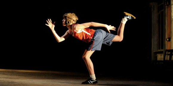 billy-elliot-the-musical-performance10