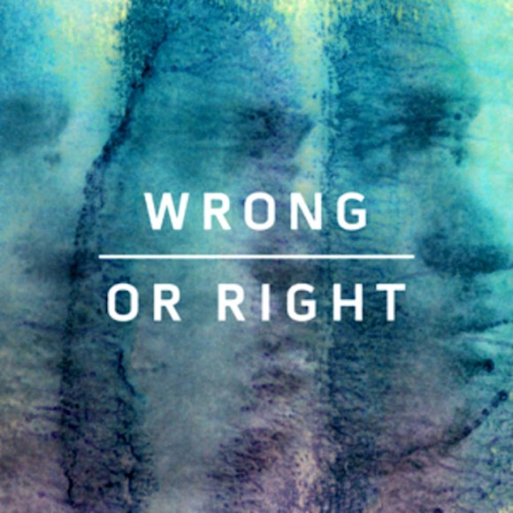 kwabs-wrong-or-right-lead