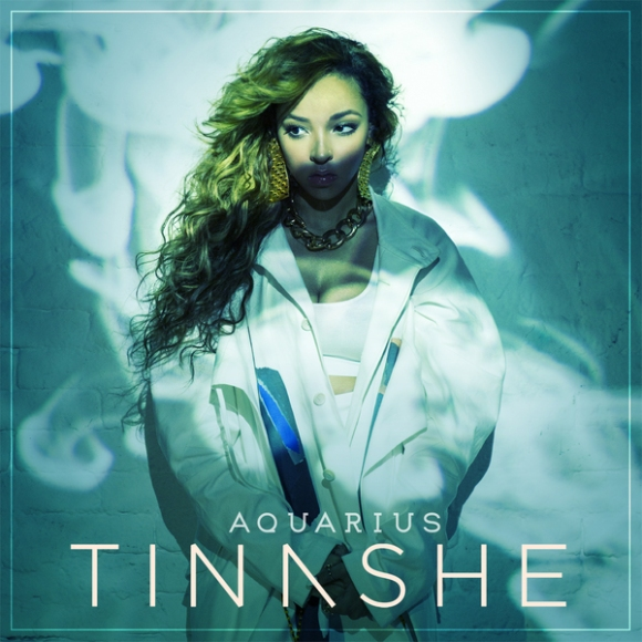 TINASHE-AQUARIUS-600x600