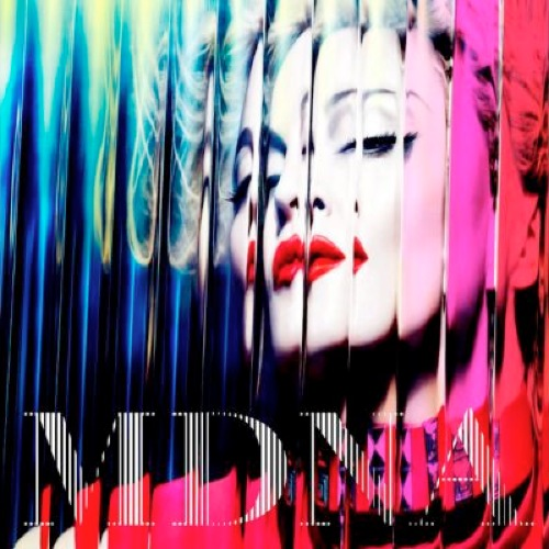 Madonna_-_MDNA_Deluxe
