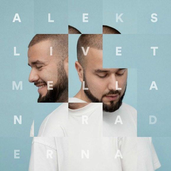 aleks-livet-mellan-s-580x580
